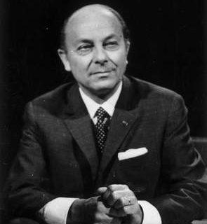 George-SBARCEA