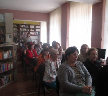 Ziua Culturii Române 1-min